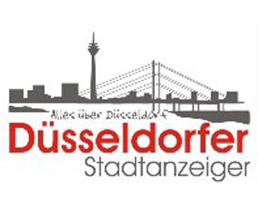 Düsseldorfer Stadtanzeiger