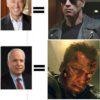 Schwarzenegger | kasmel