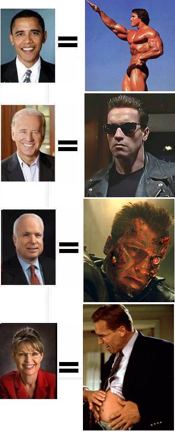 Schwarzenegger   kasmel