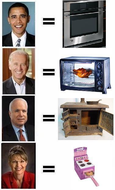 Ovens | Paedophile_Deluxe
