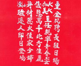 Max Planck Forschnung China Special