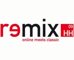 remix09