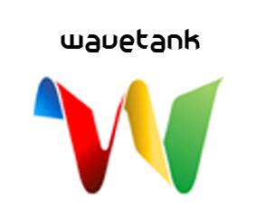Wavetank