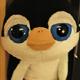 Plush Penguin Elliott
