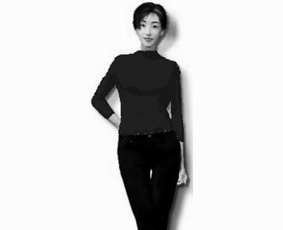 Yamashta Kaori