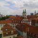 Hello Graz!