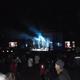 PJ Harvey, Paléo Festival