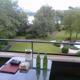 Early Afternoon at Lake Geneva