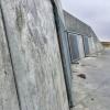 Bunker No.3