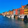 Nyhavn Waterfront