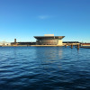 Copenhagen Opera Blues